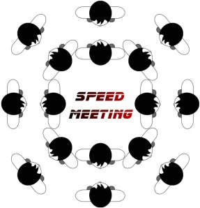 speed_meeting