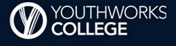 YWC-logo