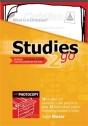0000297_studies_2_go_300