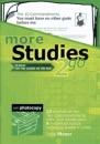 0000321_more_studies_2_go_300