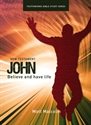 0000988_john_believe_and_have_life_revised_125