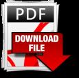 pdf-whatever
