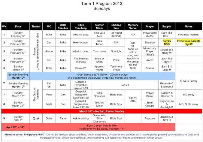 term_program_example