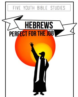 Hebrews studies